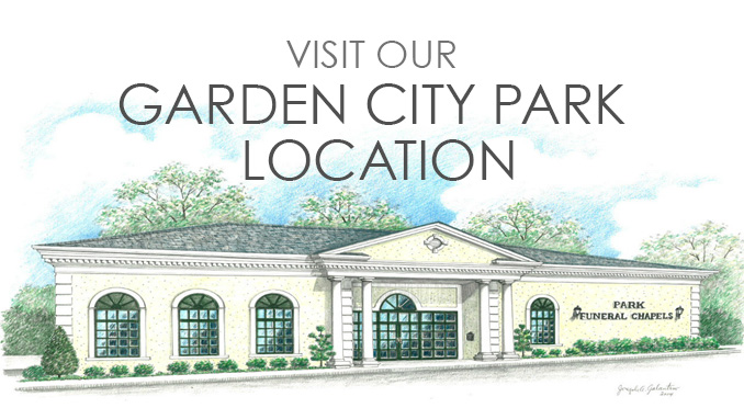 learn more - Garden City Funeral Home